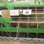 DSC01944 (2)工事